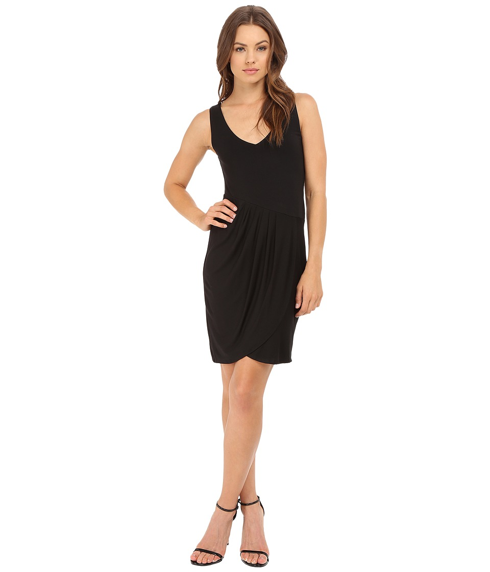 Tart Teegan Dress Black Womens Dress