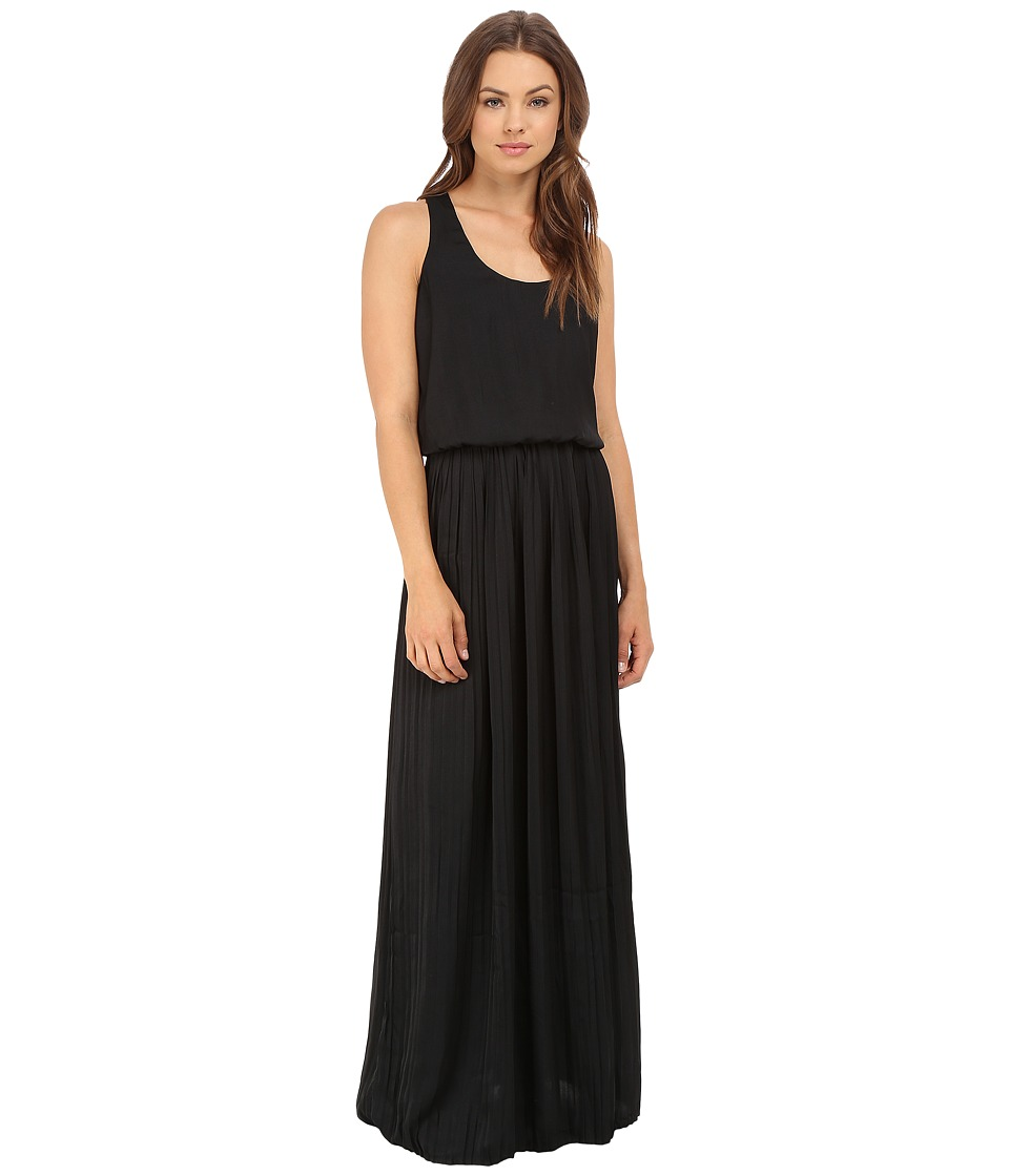 Tart Eloise Maxi Dress Black Womens Dress