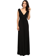 Tart - Grecia Maxi Dress