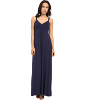 Tart - Suri Maxi Dress