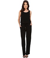 Three Dots - Yessenia Jumpsuit