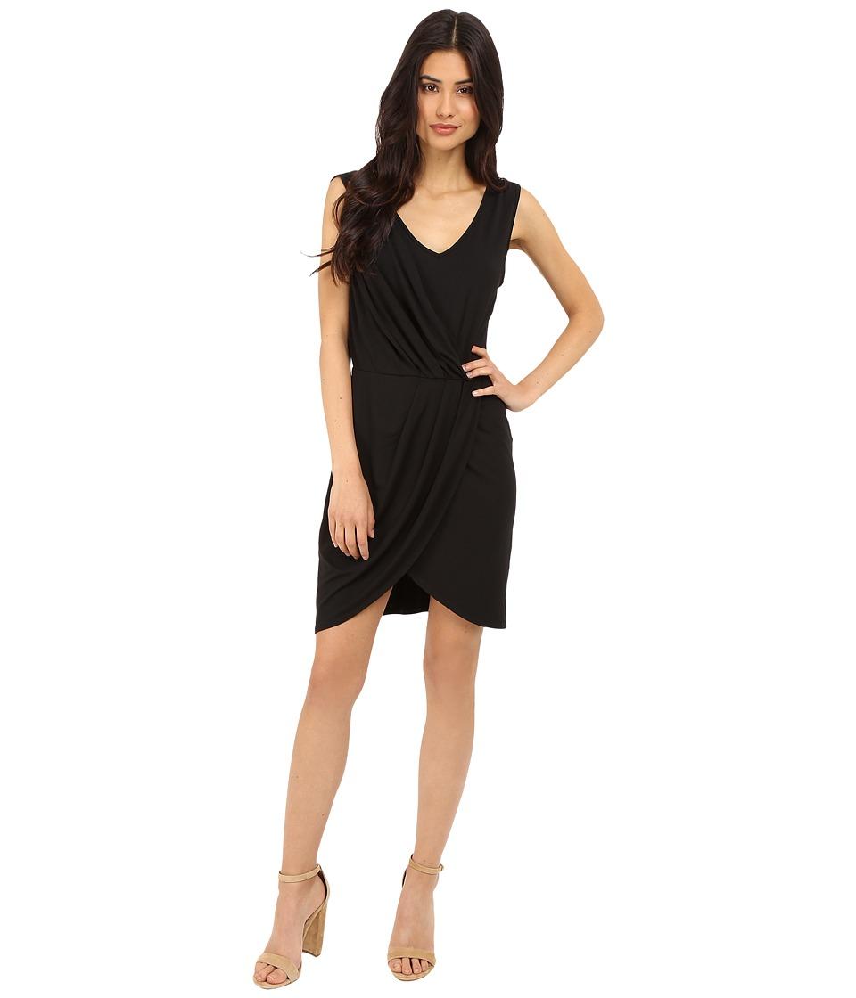 Tart Harlowe Dress Black Womens Dress