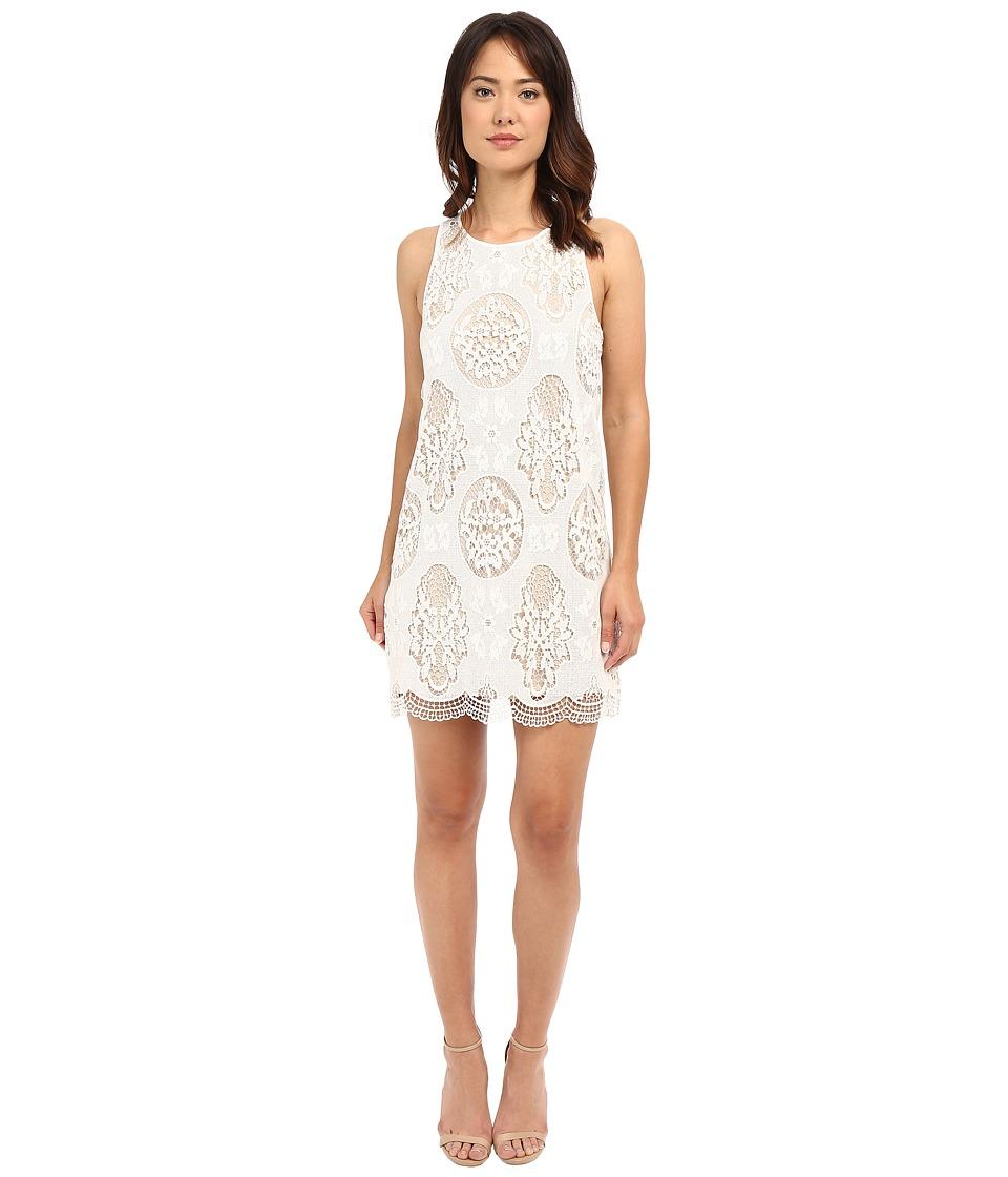 Tart Willow Dress Gardenia Womens Dress