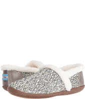 TOMS - Slipper