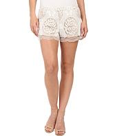 Tart - Kendall Shorts