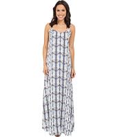 Tart - Florence Maxi Dress