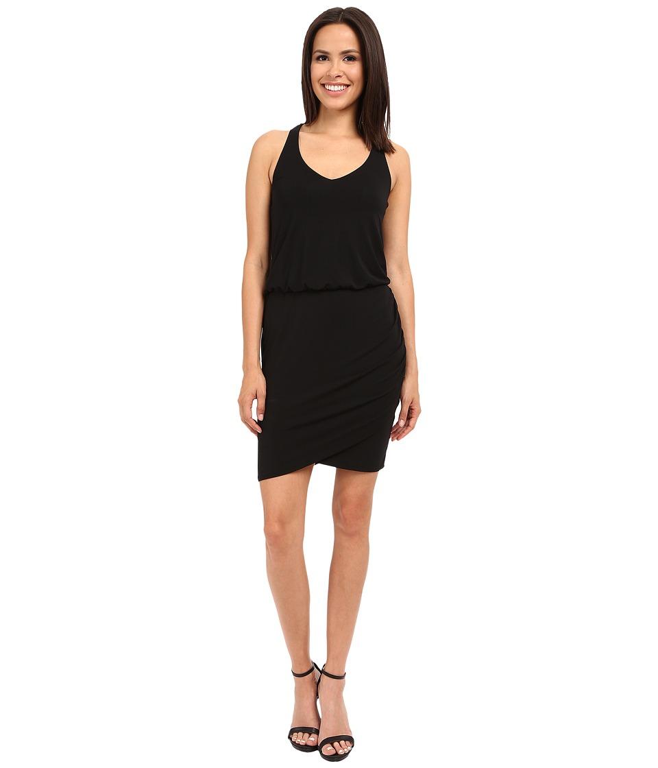 Tart Braelynn Dress Black Womens Dress