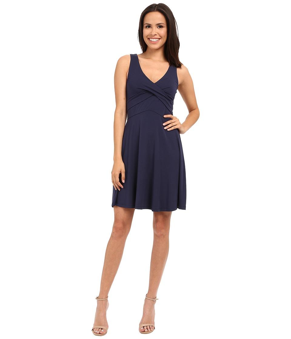 Tart Camari Dress Black Iris Womens Dress
