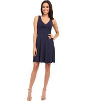 Tart - Camari Dress