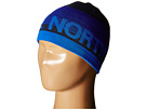The North Face Kids - Anders Beanie (Big Kids)