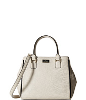 Kate Spade New York - Prospect Place Maddie