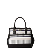 Kate Spade New York - Prospect Place Stripe Maddie