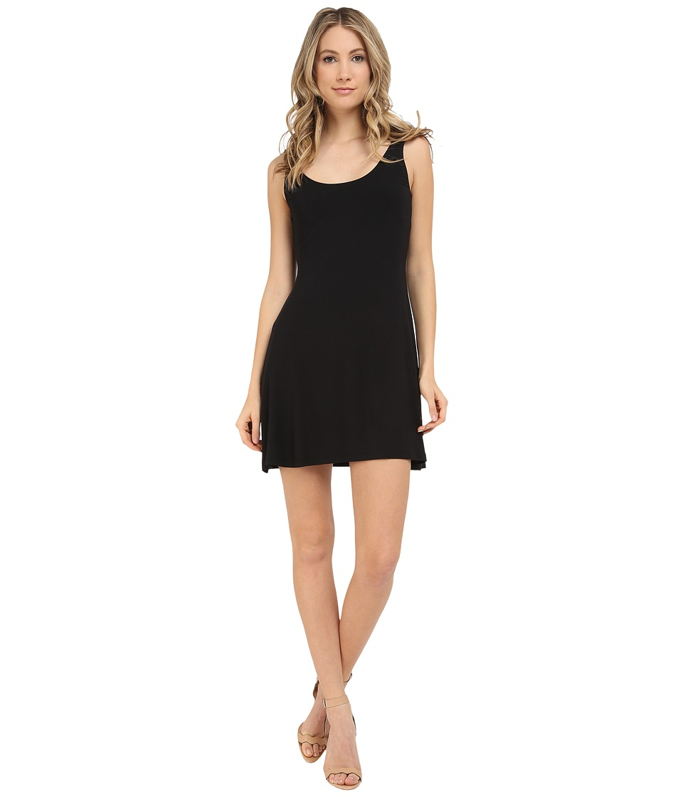 Tart Blaire Dress Black Womens Dress
