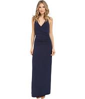 Tart - Sky Maxi Dress