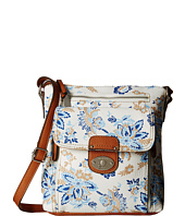 b.o.c. - Waltham North/South Crossbody