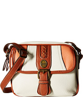 b.o.c. - Eltingville Crossbody