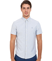 Original Penguin - Short Sleeve Core Oxford