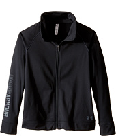 Under Armour Kids - Rival Warm Up Jacket (Big Kids)