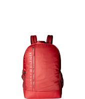 Tommy Hilfiger - Urban-Core Backpack-Nylon