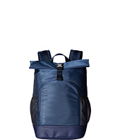 Tommy Hilfiger - Urban-Roll Top Backpack-Nylon