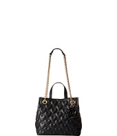 Betsey Johnson - Bee Mine Shopper