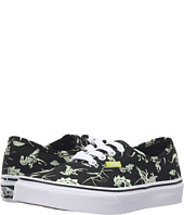 Vans Kids - Authentic (Little Kid/Big Kid)