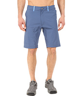 Fjällräven - Abisko Lite Shorts