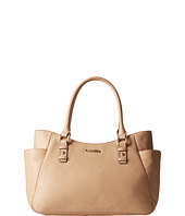 Calvin Klein - Pebble Shopper