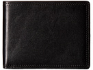 Dolce Collection - 8-Pocket Deluxe Executive Wallet