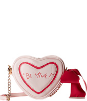 Betsey Johnson - Kitch Light Up Crossbody
