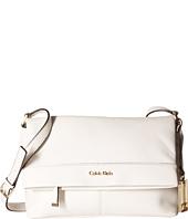 Calvin Klein - Pebble Crossbody