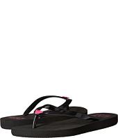Emporio Armani - Essential Flip Flops