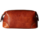 Bosca Bosca Dolce Collection - Shave Kit