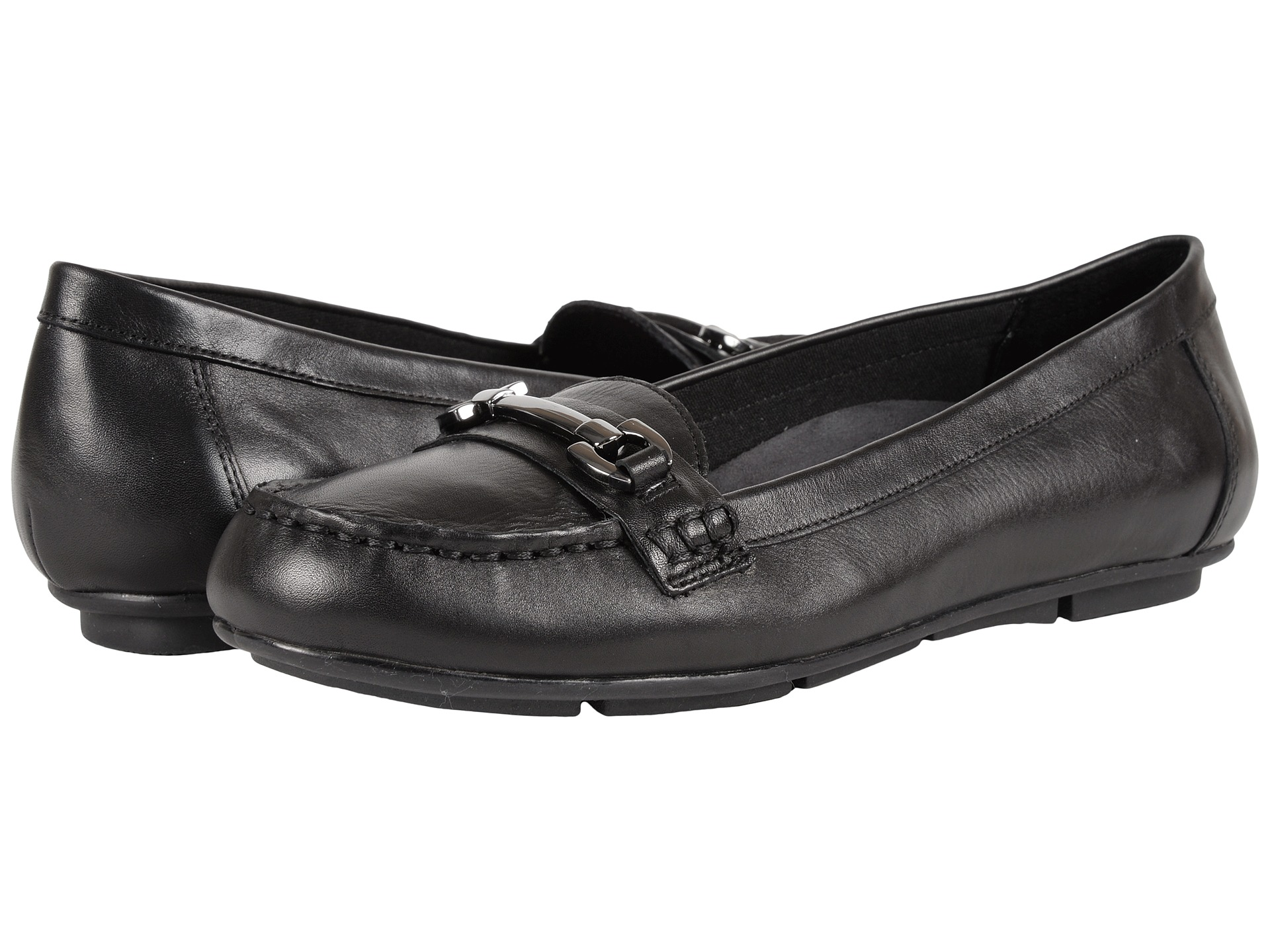 VIONIC Chill Kenya Loafer - Zappos.com Free Shipping BOTH Ways