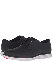 Cole Haan - Original Grand Plain Oxford