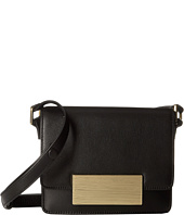 Calvin Klein - Smooth Crossbody