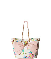 Betsey Johnson - Still Hopelessly Romantic Bucket
