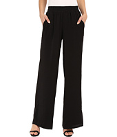 B Collection by Bobeau - Elsa Palazzo Pants