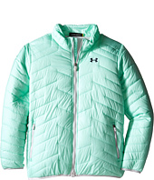 Under Armour Kids - UA ColdGear Jacket (Big Kids)