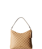 Calvin Klein - Quilted Pebble Hobo