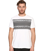 Pierre Balmain - Graphic PB T-Shirt
