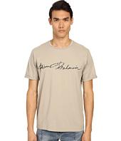 Pierre Balmain - PB Signature T-Shirt