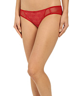 Free People - Hearts Ablaze Undie