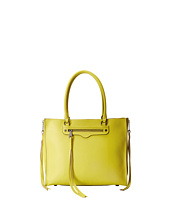 Rebecca Minkoff - Side Zip Regan Tote
