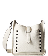 Rebecca Minkoff - Small Unlined Feedbag
