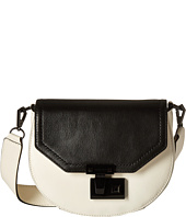 Rebecca Minkoff - Medium Paris Saddle Bag
