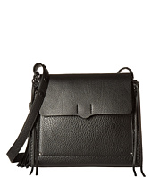 Rebecca Minkoff - Panama Shoulder Bag