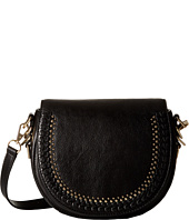 Rebecca Minkoff - Astor Saddle Bag with Studs