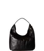 Rebecca Minkoff - Bryn Double Zip Hobo with Studs
