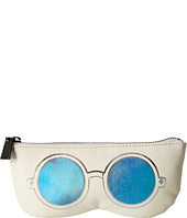 Rebecca Minkoff - Mirrored Sunnies Pouch